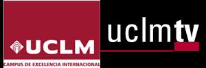 Televisión de la UCLM